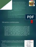 Mecanica de materiales 2.pptx