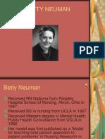 Betty Neuman.ppt