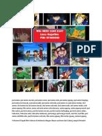 jual anime - Copy (2).docx
