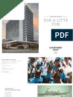 ILOCY Hotel Brochure (002)