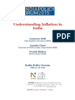 1436711344IPF 2015 Ball-Chari-Mishra Conference Version Draft