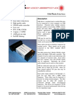 USB-FOB.pdf