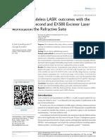 longterm bladeless Lasik.pdf