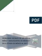 INST 15.pdf