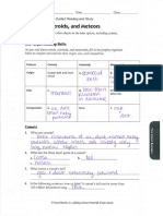 Comets Meteors Guided Reading KEY.pdf