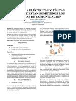 BARRERAS ELÉCTRICAS Y FÍSICAS A LAS QUE ESTÁN SOMETIDOS LOS SISTEMAS DE COMUNICACIÓN.pdf
