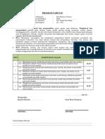 10. Program Tahunan (18).docx