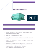 8-3 SINHRONE MASINE.pdf