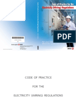03 Web Xlpe Guide En
