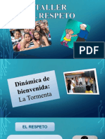 Tecnicas Estres.pdf