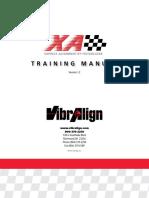 XA_Manual-V1.2.pdf