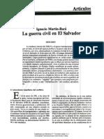 1981-La-guerra-civil-en-El-Salvador.pdf