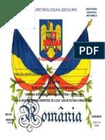 Diploma PROFESOR 2017-Bun