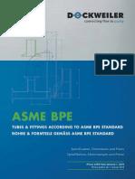 DW_ASME_BPE_EN_DE