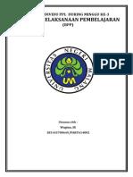 RPP - KD 7 MYOB XI AK (wagino).pdf
