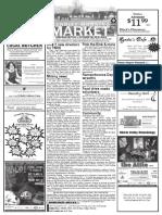 Merritt Morning Market 3209 - Oct 26