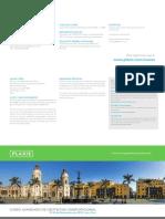 CG2-Lima-Peru-November-2018.pdf