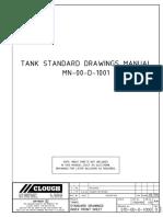 Clough Tank Standard Drgs
