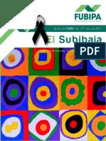 03 FUBIPA