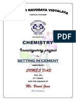CHEM_PROJECT_SETTING_CEMENT.docx