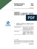 NTC1692 4a edicion.pdf