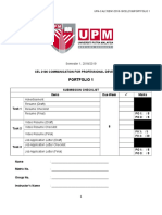 CEL 2106 Portfolio 1 (1)