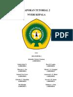 Laporan Tutorial Klompok 2