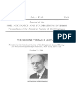 The Second Terzaghi Lecture.pdf