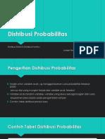 Tugas Statistika.pptx