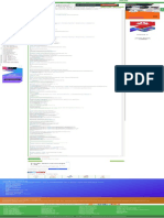 Folder Explorer in Java With Source Code - Javatpoint