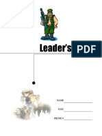 6427437-Leader-Book.pdf