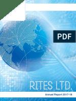 RITES-AR-2017-18