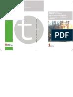 Manual de Primer Ataque a un Incendio Forestal.pdf