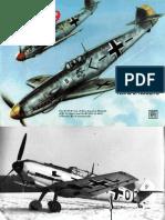 [Heinz_J._Nowarra]_Schiffer_Military_History_Vol._(BookSee.org).pdf