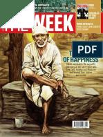 The Week Mag