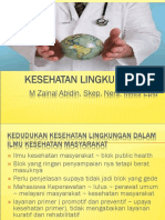 kesehatan_lingkungan