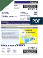 RyanairBoardingPass(2)