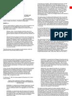 AM Consti 1.pdf