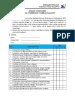 Rubrik Penilaian RPP.pdf