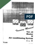 AC Mobil.pdf