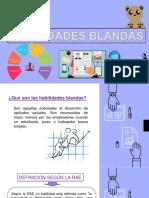 HABILIDADES-BLANDAS