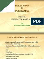1. Pelay Pusk-revisi.ppt