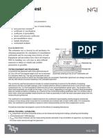 Lab-test Oedometer test (1).pdf