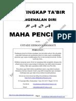dokumensaya.com_menyingkap-tabir-pengenalan-diri-kepada-maha-pencipta.pdf