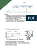 15.problemas.pdf