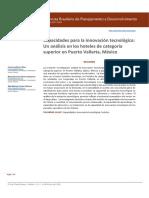 CapacidadesParaLaInnovacionTecnologica 5567660 (1)