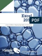 Excel 2010 in Simple Steps (In Simple Steps).pdf
