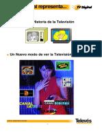 Curso TV Digital.pdf