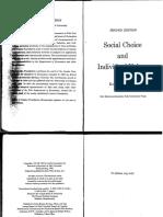 Arrow1951.pdf