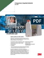 4097 EVM Series Brochure_SPC_LR